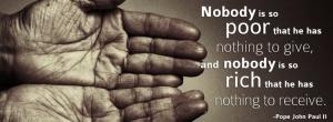 nobody-is-so-rich-or-poor