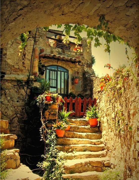 image via sefamilia.com