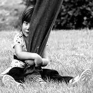 image via one-step-parenting.com